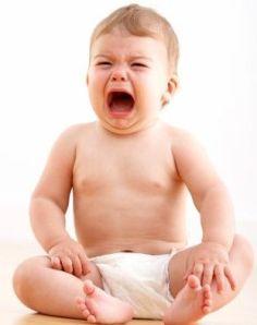 babies-cry