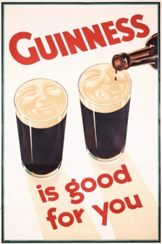 guinness-is-good-for-you