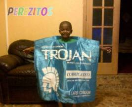 condom-halloween-costume-kid__oPt