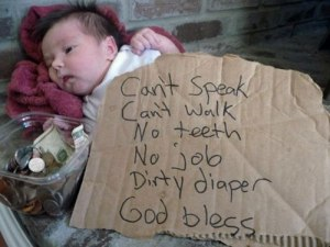funny-homeless-sign-baby