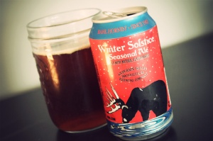 winter_solstice_seasonal_ale