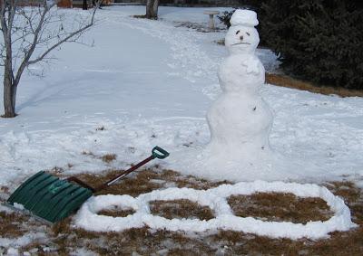 dead-snowman2