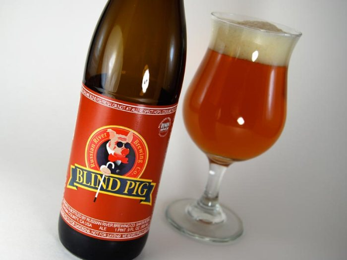 russian-river-blind-pig-ipa1