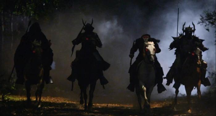 Four_horseman_SH